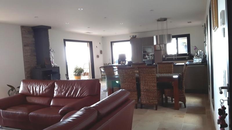 Vente maison / villa Albitreccia 650000€ - Photo 7