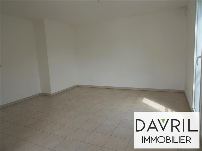 Sale apartment Andresy 259 000€ - Picture 6