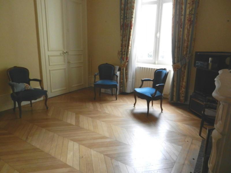Sale house / villa Le mans 431600€ - Picture 4