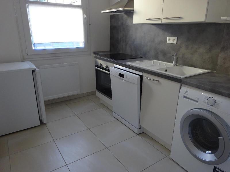 Rental apartment Vichy 410€ CC - Picture 3