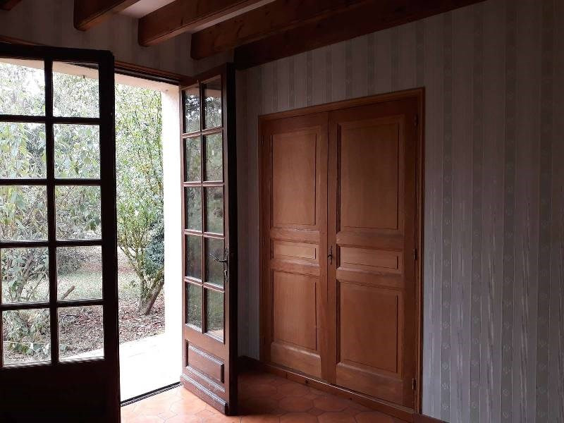 Vente maison / villa Belcastel 237000€ - Photo 6