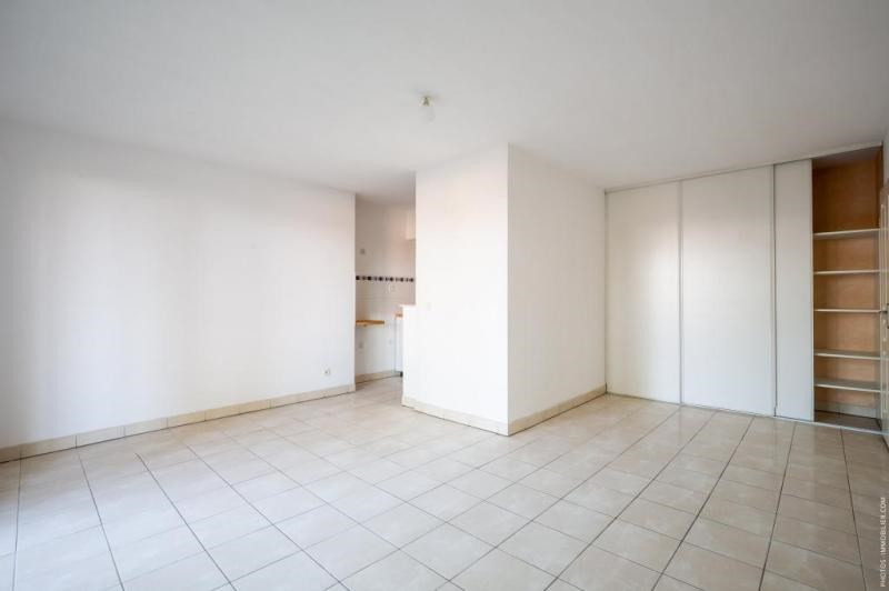 Sale apartment Gujan mestras 213000€ - Picture 2