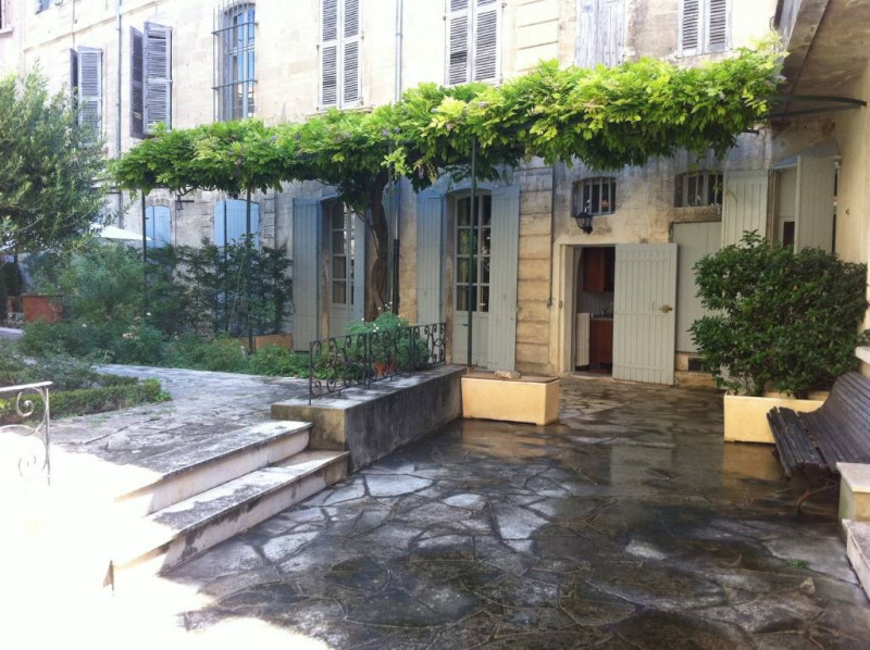 Rental apartment Avignon 1 570€ CC - Picture 12