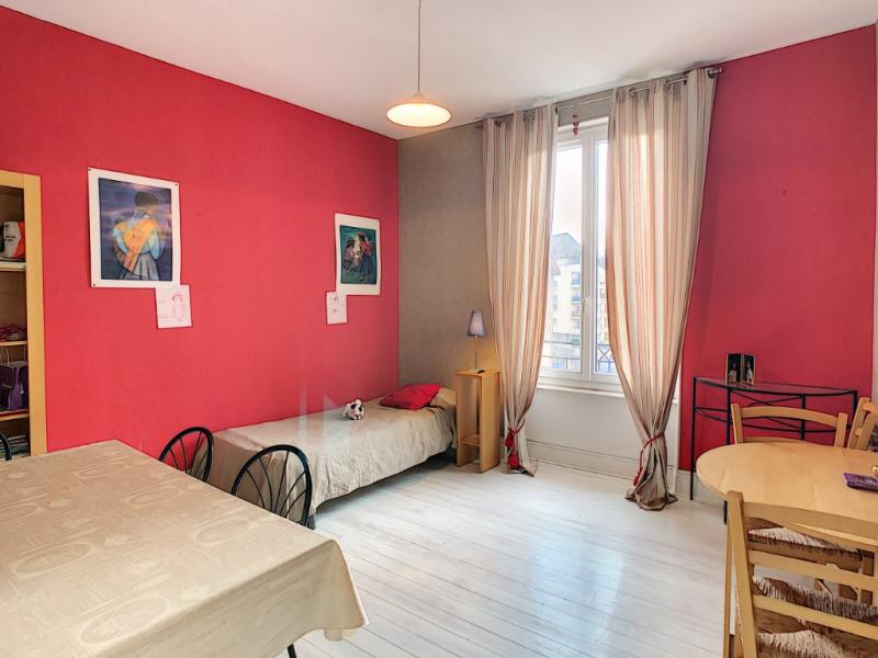 Vente appartement Montlucon 60000€ - Photo 7
