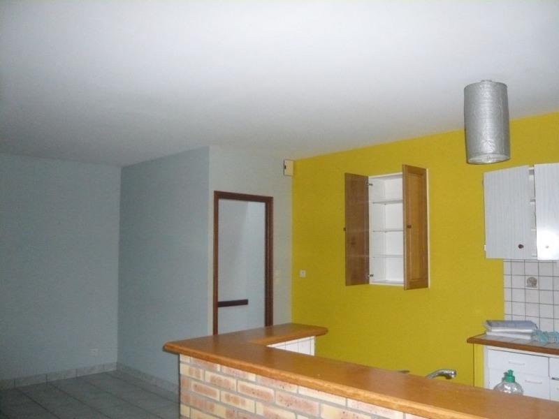 Vente maison / villa Saint jean sur erve 83019€ - Photo 2