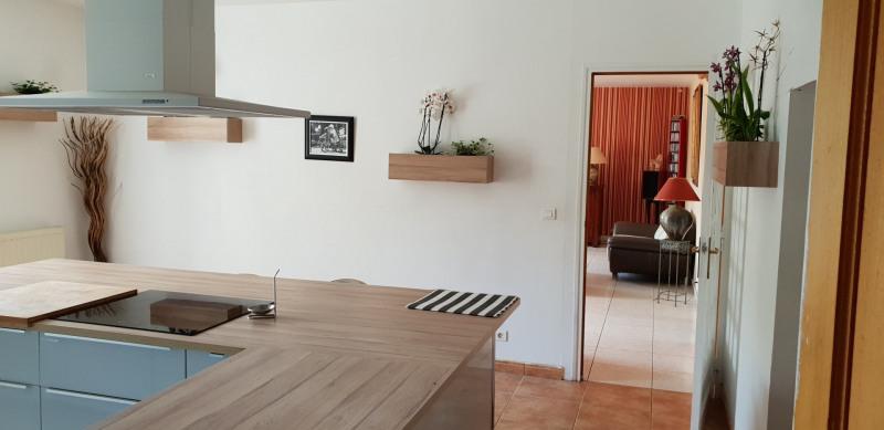 Sale house / villa Plogonnec 756000€ - Picture 9