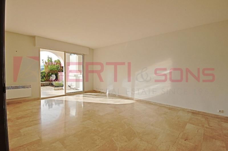 Vente appartement Mandelieu la napoule 449000€ - Photo 9