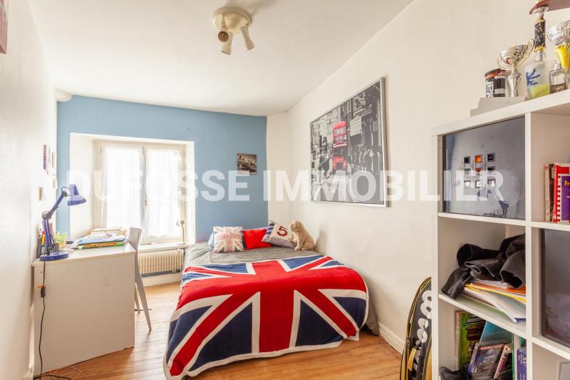 Vente maison / villa Chasselay 357000€ - Photo 9