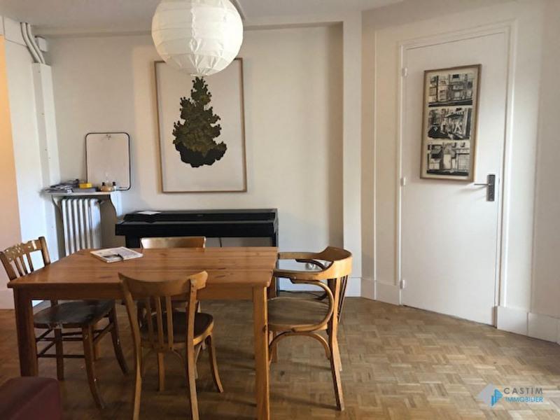 Vente appartement Paris 14ème 805000€ - Photo 4