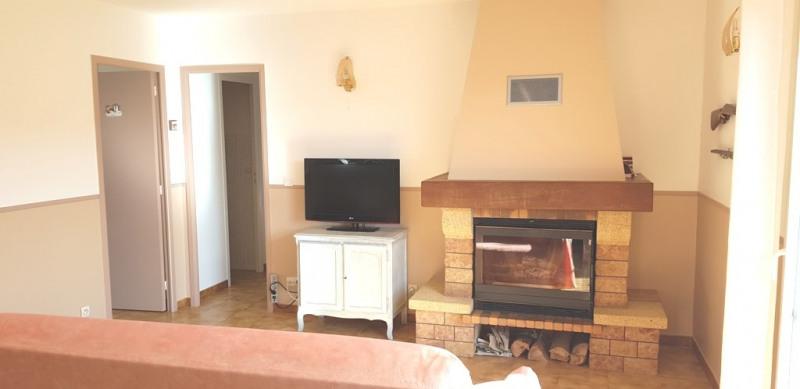 Vente maison / villa Pietrosella 420000€ - Photo 8