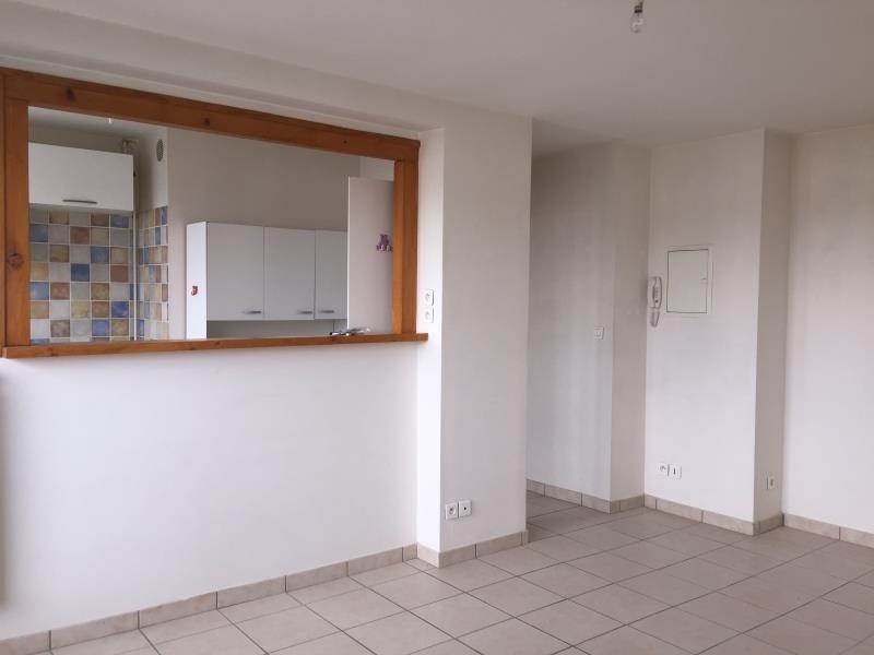 Affitto appartamento Castelnau le lez 729€ CC - Fotografia 1