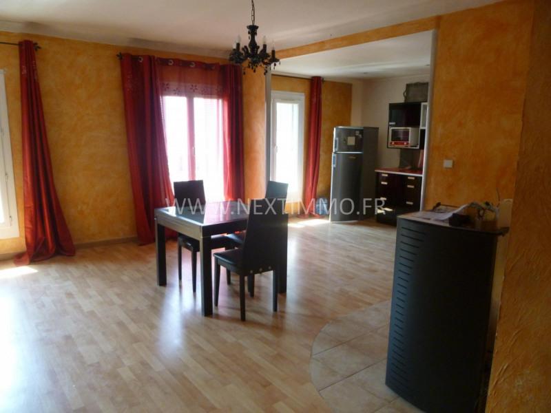 Verkauf wohnung Roquebillière 138000€ - Fotografie 7