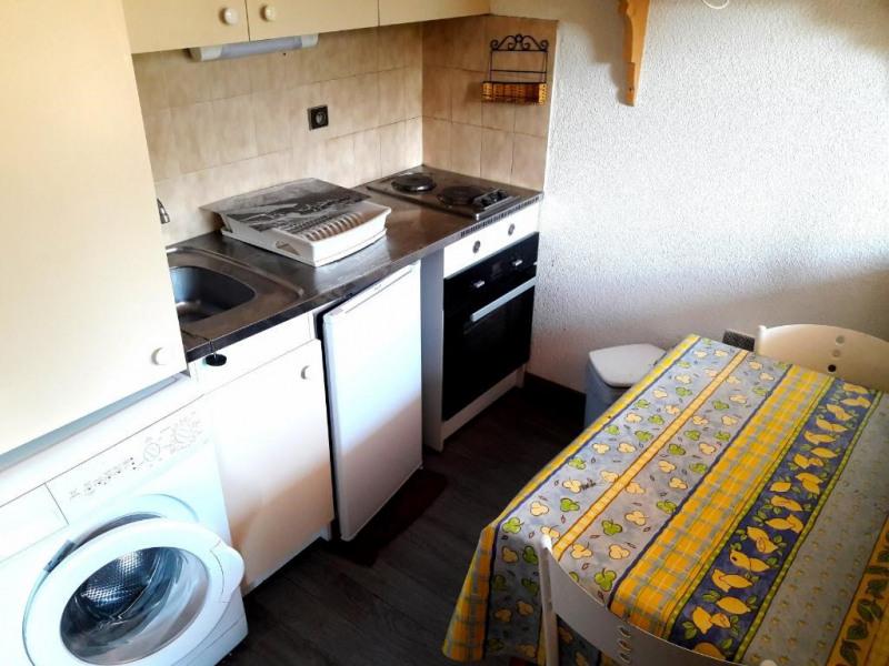 Sale apartment Sallanches 69000€ - Picture 4