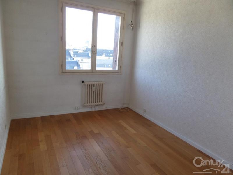 Locação apartamento Caen 1150€ CC - Fotografia 7
