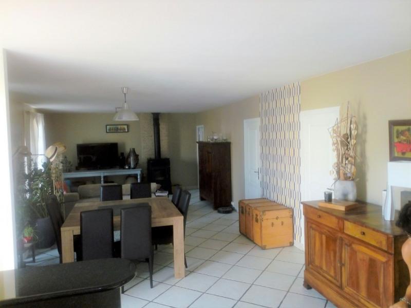 Sale house / villa Benet 196900€ - Picture 1