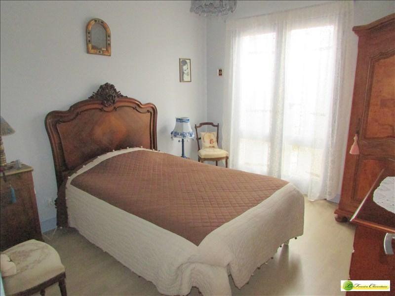 Vente maison / villa Villefagnan 170000€ - Photo 12