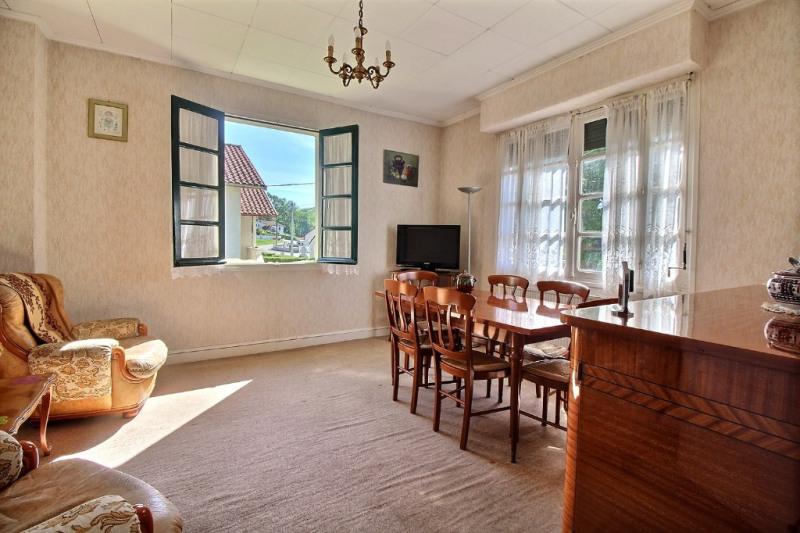Sale house / villa Oloron sainte marie 125000€ - Picture 1