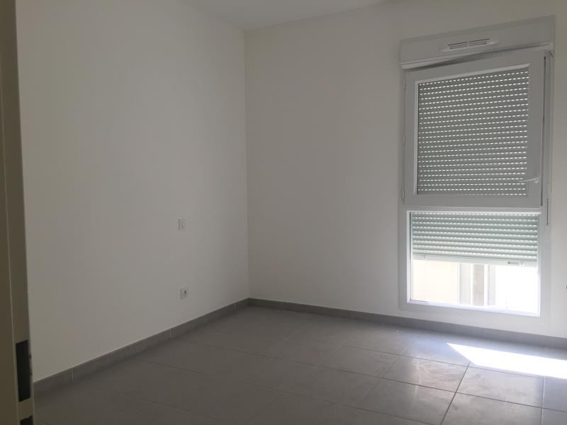 Location appartement Nimes 795€ CC - Photo 6