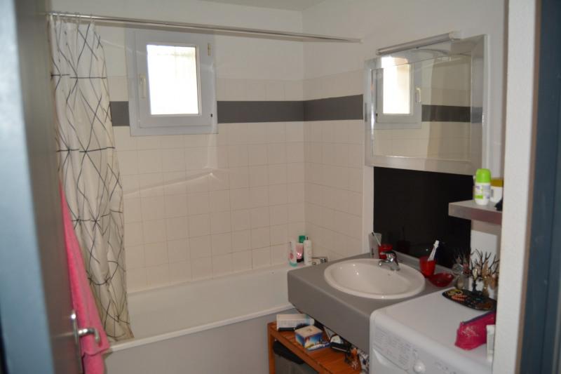 Rental apartment Saint-jean 720€ CC - Picture 7