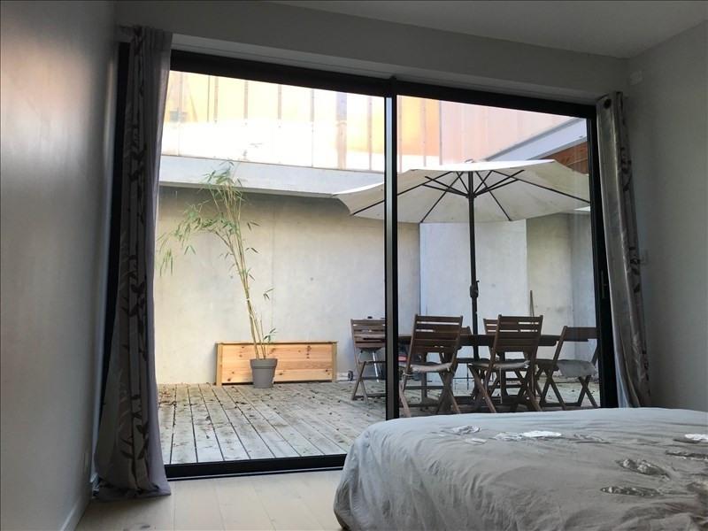 Vente de prestige maison / villa Reze 609000€ - Photo 10