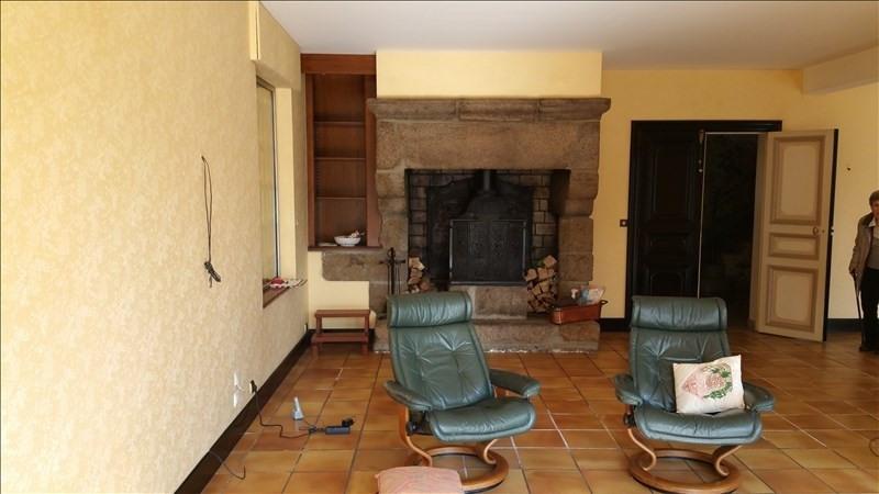 Vente maison / villa Dol-de-bretagne 365900€ - Photo 3