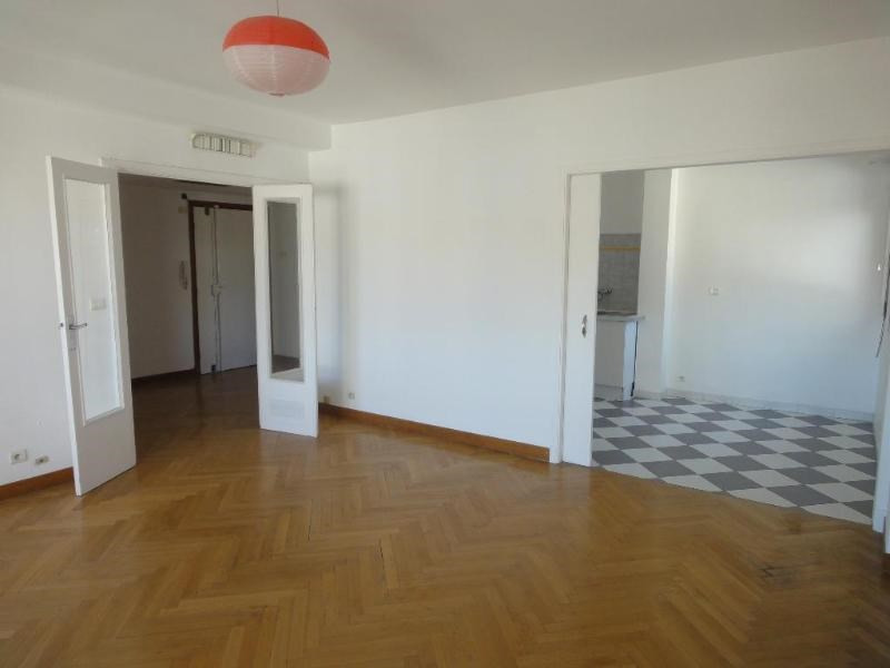 Location appartement Aix en provence 1 205€ CC - Photo 2