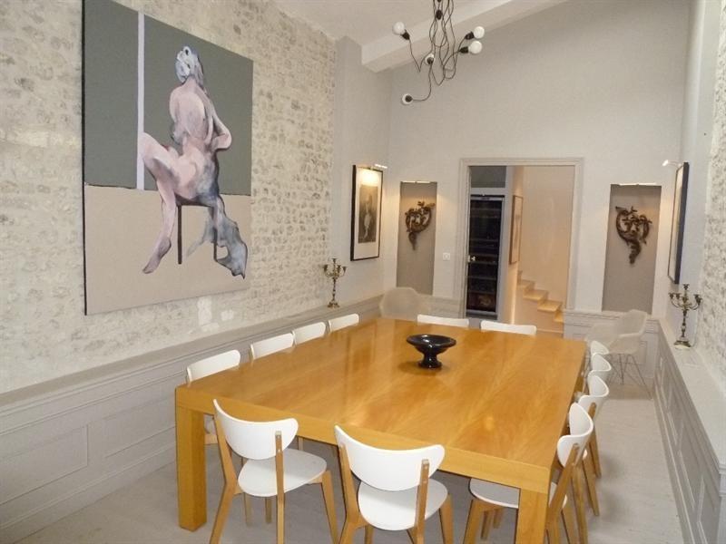 Sale house / villa Angeac champagne 755000€ - Picture 8