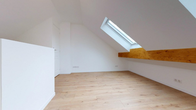 Vente appartement Chatenay malabry 375 000€ - Photo 4