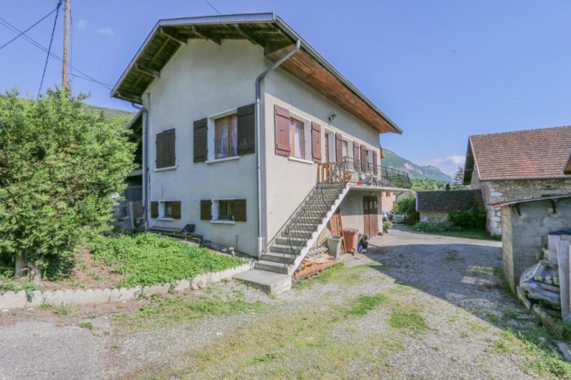 Vente maison / villa Chindrieux 235000€ - Photo 9