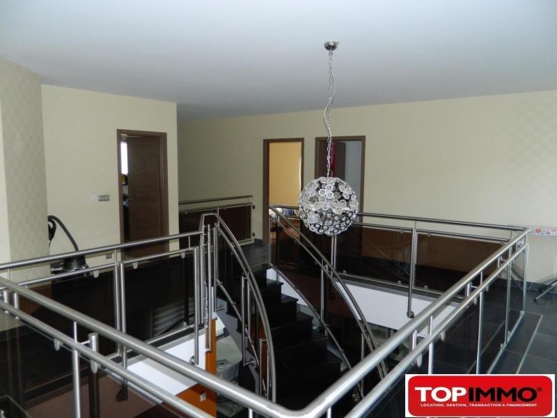 Vente maison / villa Rosieres aux salines 399000€ - Photo 5