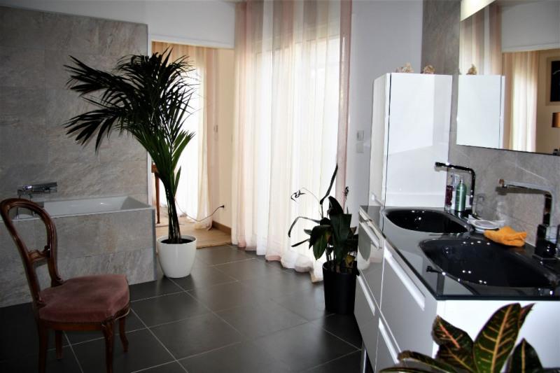 Deluxe sale house / villa Aigues vives 750000€ - Picture 13