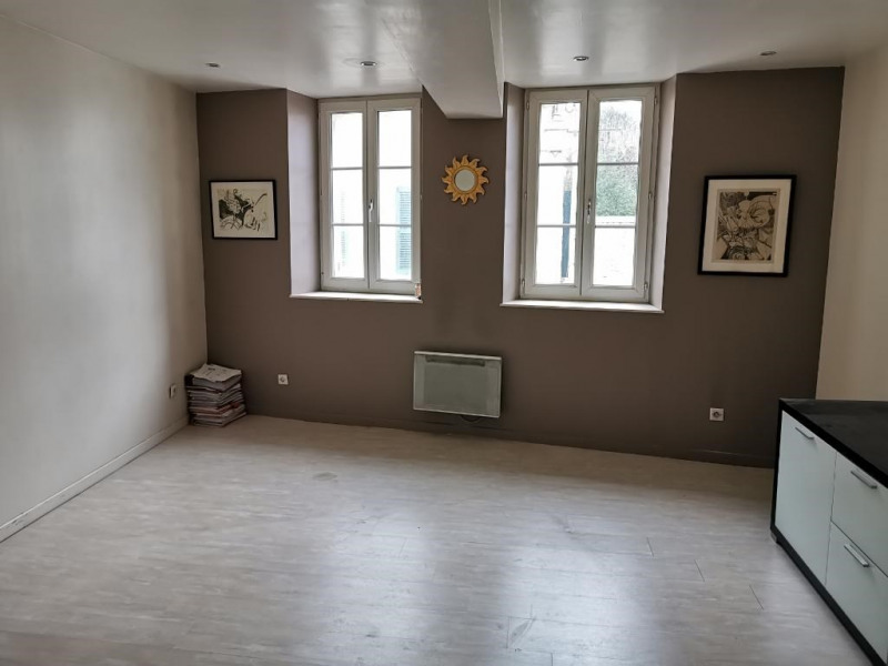 Vente maison / villa Magny en vexin 209000€ - Photo 5