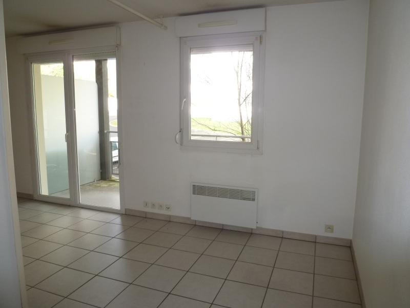 Vente appartement Vichy 49500€ - Photo 3