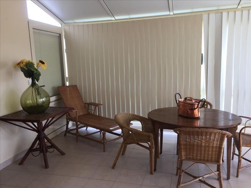 Vente maison / villa Nontron 155000€ - Photo 4