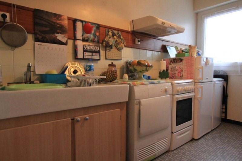 Sale apartment Châlons-en-champagne 61200€ - Picture 5