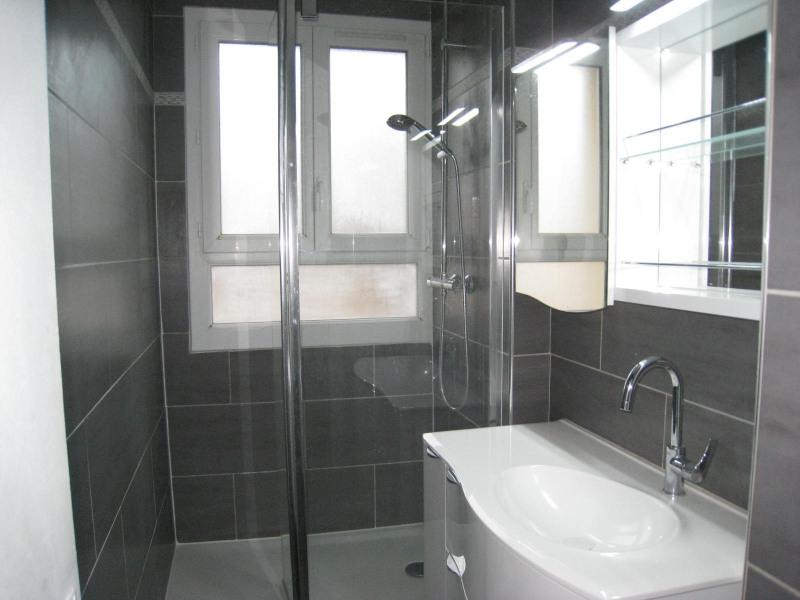 Location appartement Bry sur marne 1080€ CC - Photo 3
