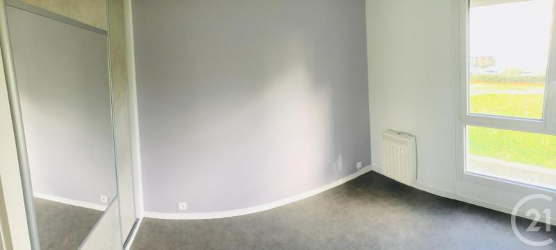 Vendita appartamento Caen 118000€ - Fotografia 6