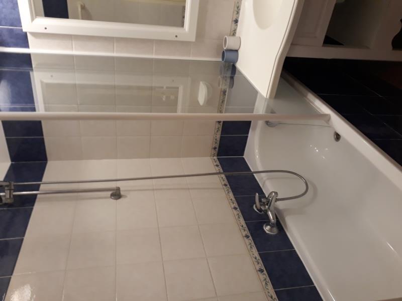Vente appartement Les issambres 120000€ - Photo 4