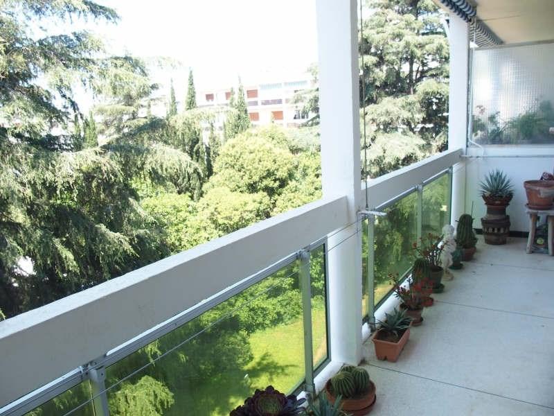 Vente appartement Hyeres 188500€ - Photo 1