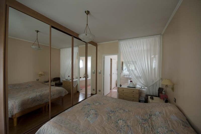 Deluxe sale house / villa Lamorlaye 613600€ - Picture 6