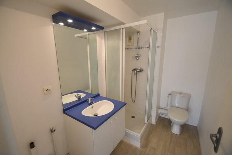 Vente appartement Isigny sur mer 55000€ - Photo 3