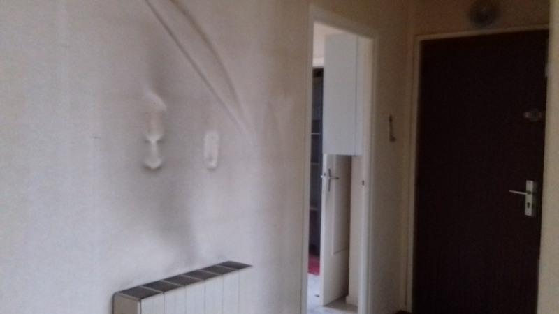 Vente appartement Sevran 130000€ - Photo 2