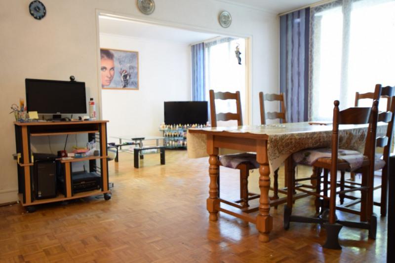 Vente appartement Morsang sur orge 165000€ - Photo 3