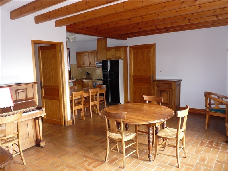 Sale house / villa Agen 315 000€ - Picture 5