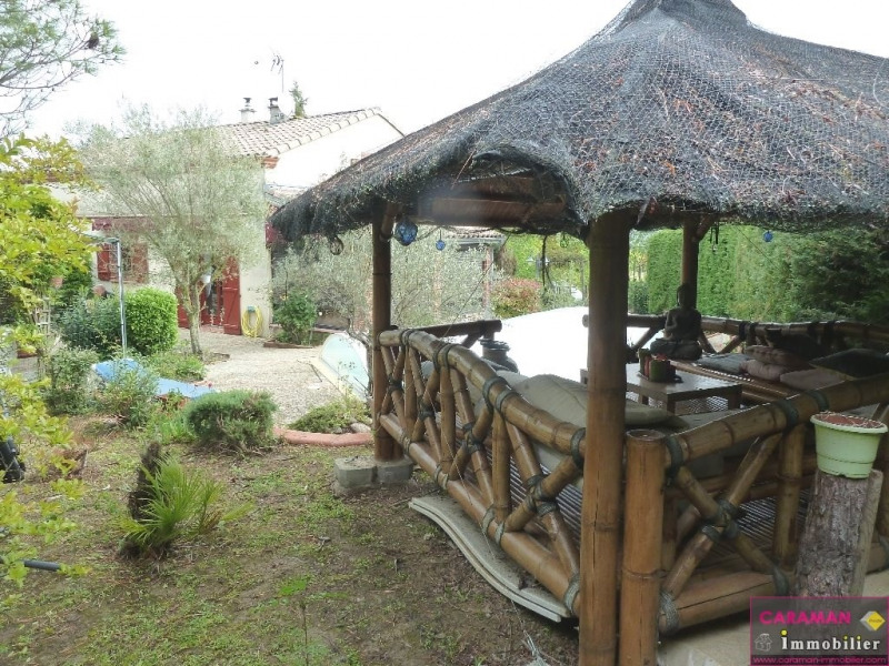 Vente maison / villa Lanta 335000€ - Photo 12