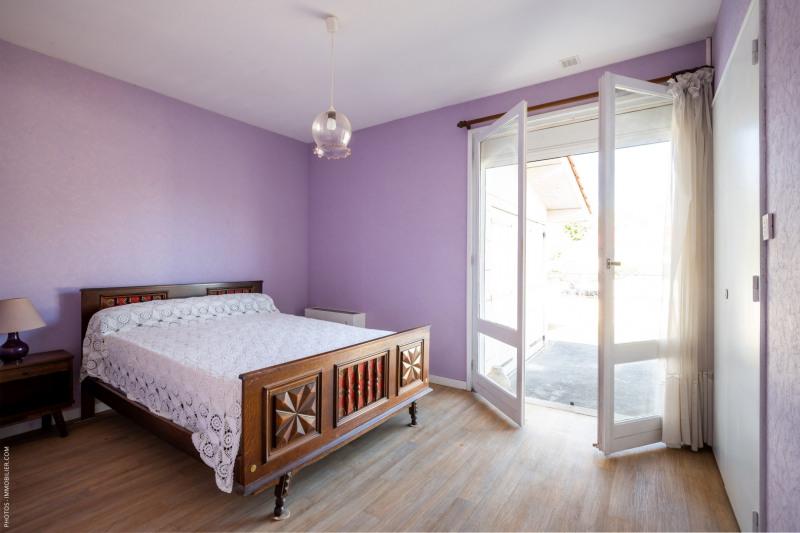 Sale house / villa Pessac 477000€ - Picture 3