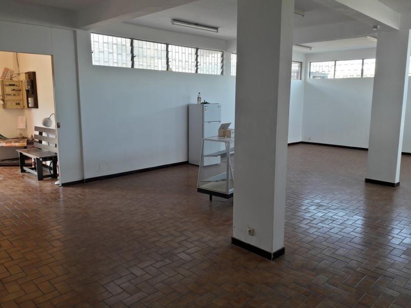 Rental empty room/storage Bois de nefles st paul 1000€ HT/HC - Picture 3