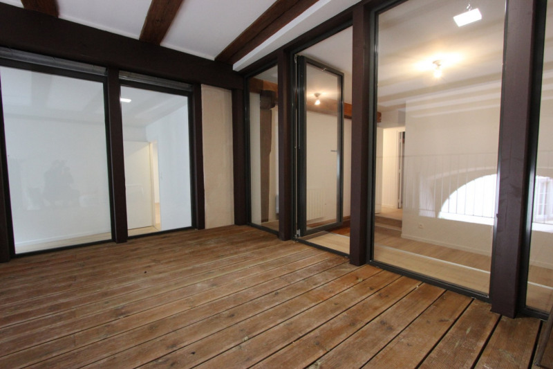 Sale apartment Colmar 434 600€ - Picture 7