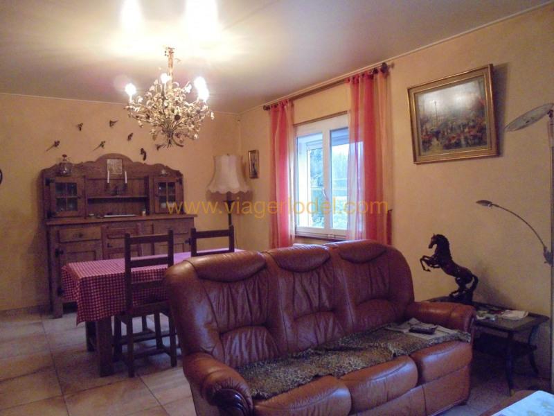 casa Ferriere la grande 62500€ - Fotografia 2