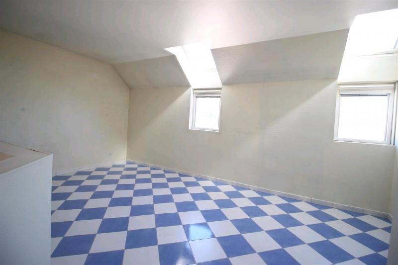 Sale apartment Champigny sur marne 265000€ - Picture 9